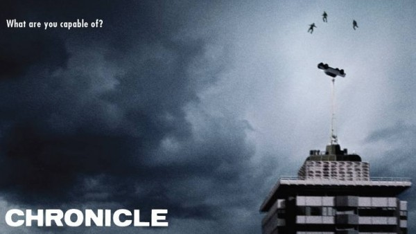 2012-01-31-chronicle-e1328059057397 (1)