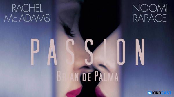 passion-film-poster-palma-kinocast