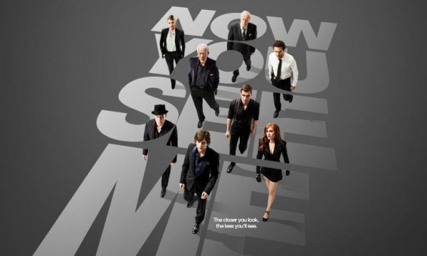 Now-You-See-Me-2013-Movie-Title-Banner