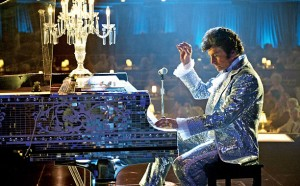 Behind-The-Candelabra-Review