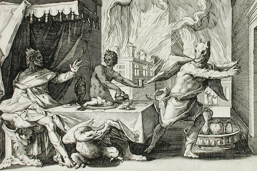 Lycaon_Transformed_into_a_Wolf_LACMA_M.71.76.9.jpg