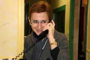 Анни Лакруа-Риз