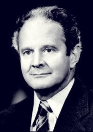 И. П. Вейнберг
