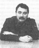 М. Д. Ахундов