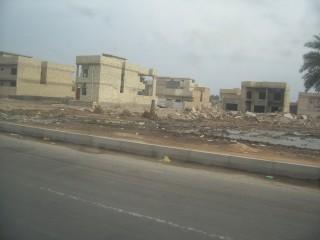 Al Rasheed 3