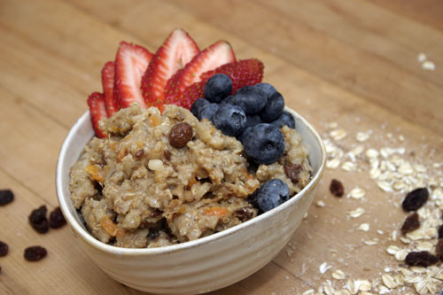 whole-grain-spiced-fruit-porridge-7