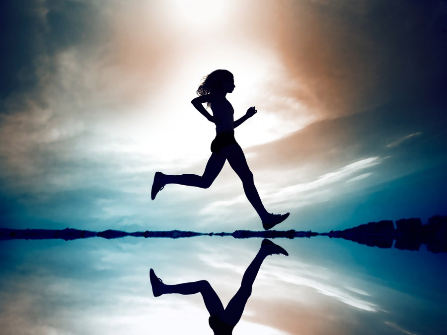 Photoshop_Jogging_018789_