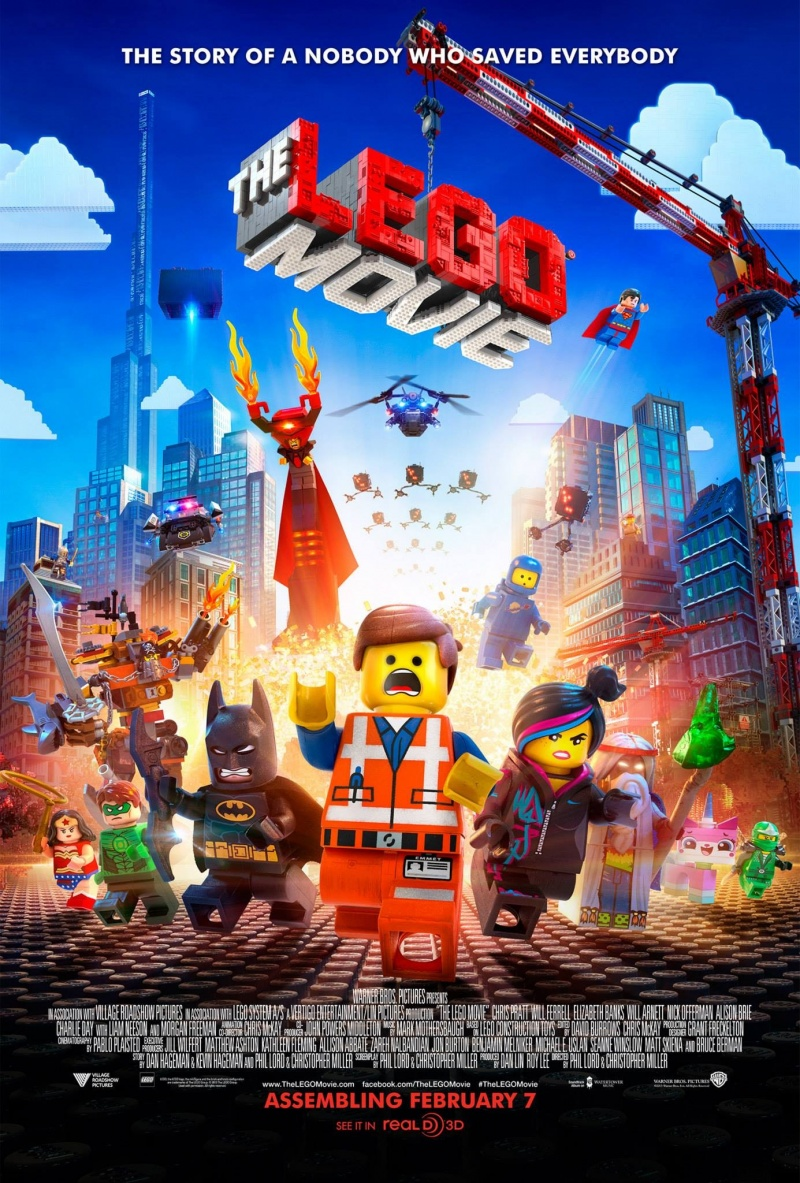 kinoThe-Lego-Movie-22