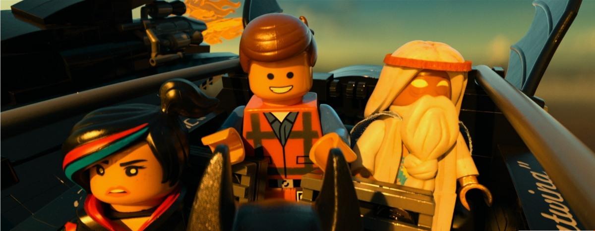 e-Lego-Movie-2296291_cr