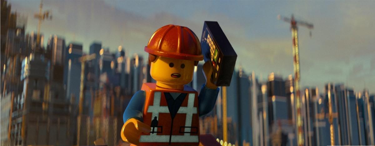 kihe-Lego-Movie-2296289_cr