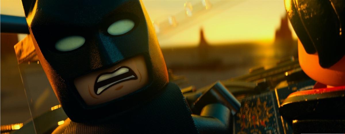 -Lego-Movie-2296288_cr