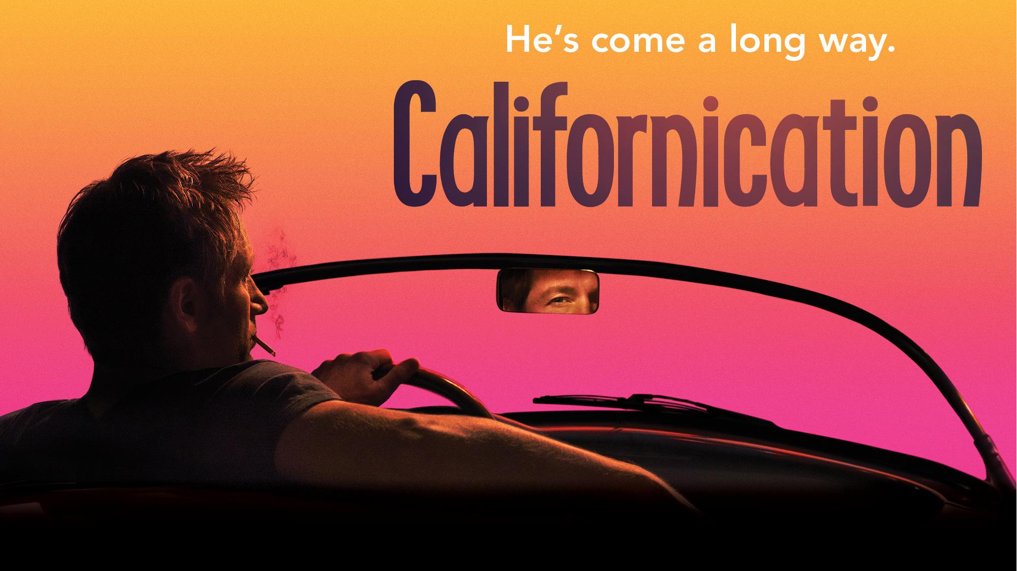Californication_7