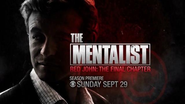 the_mentalist-season_6