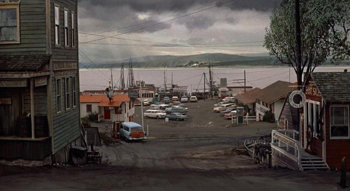 194765_original