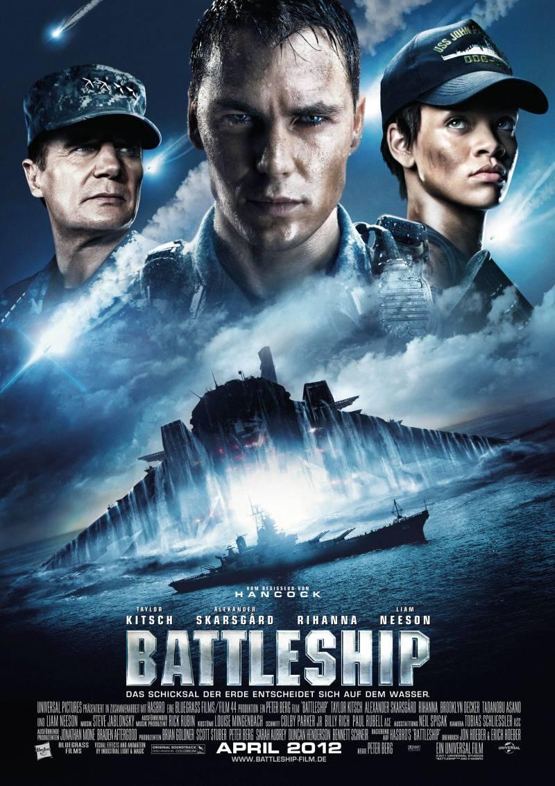 kinopoisk.ru-Battleship-1878770