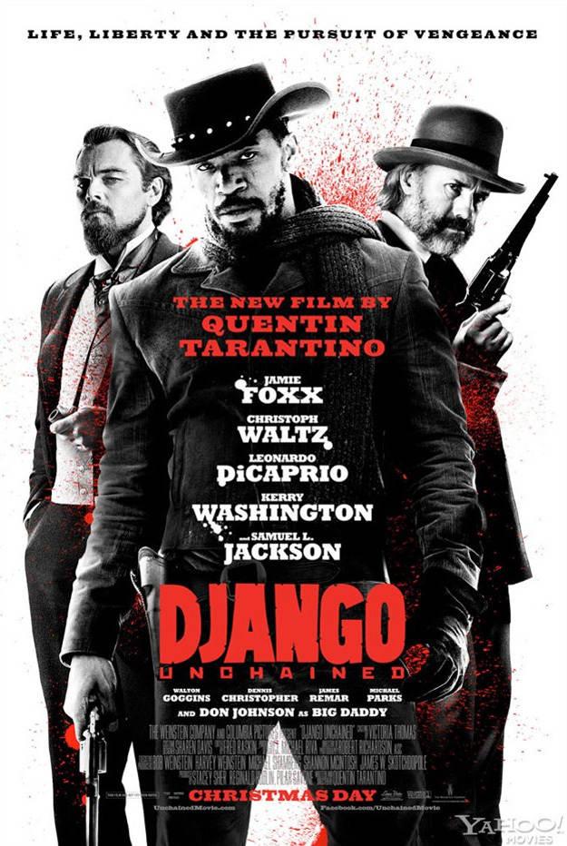 Django-Unchained-2001165