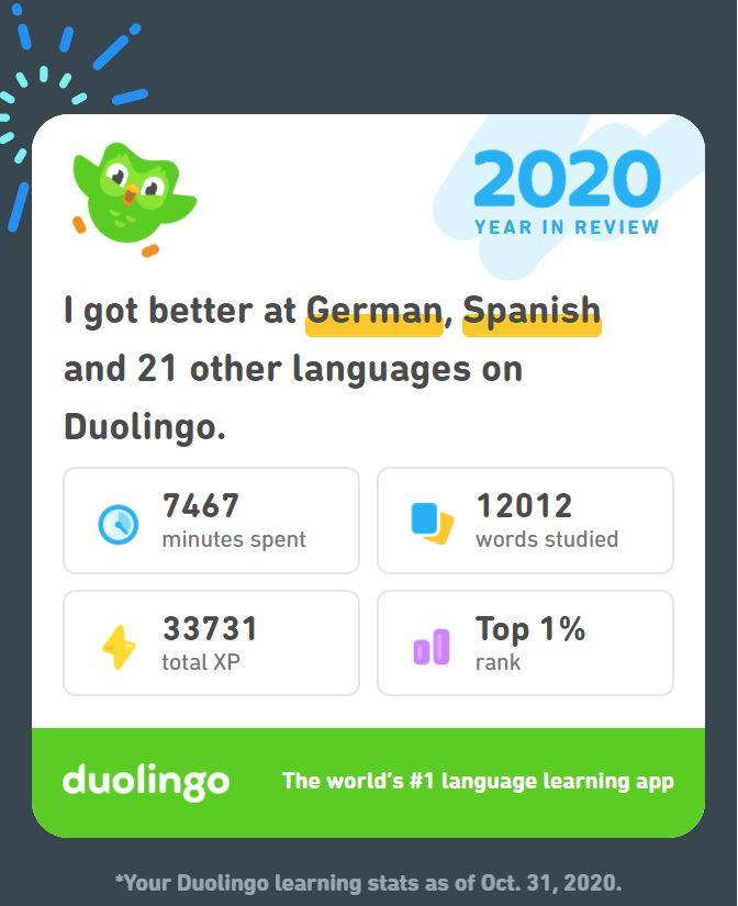 Duo2020
