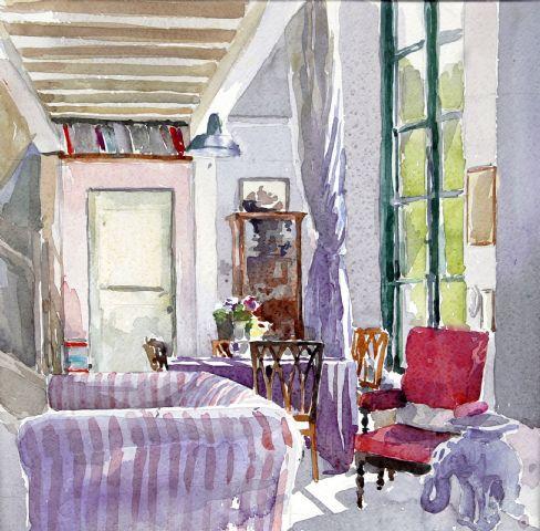 casa-vacanze-corsini-loft_8