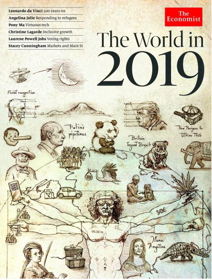 Обложка Экономист на 2020 год https://ic.pics.livejournal.com/quai_du_temps/11669085/558858/558858_900.jpg