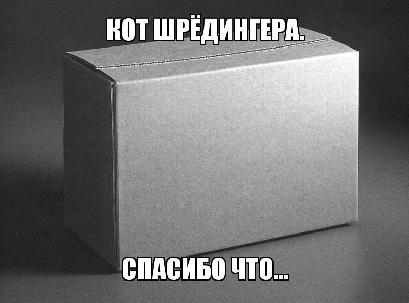 сделал-сам-котэ-мемгенератор-71754