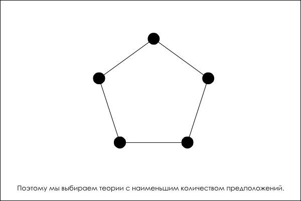 sc05.jpg