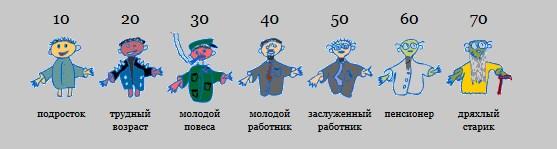 paradox02.jpg