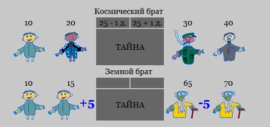 paradox05.jpg