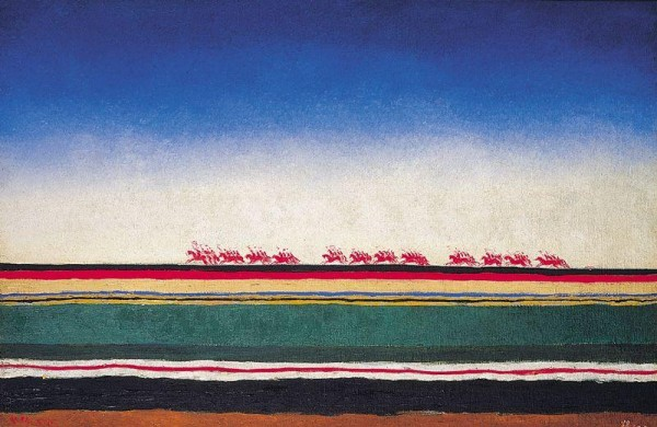 red-cavalry-1932