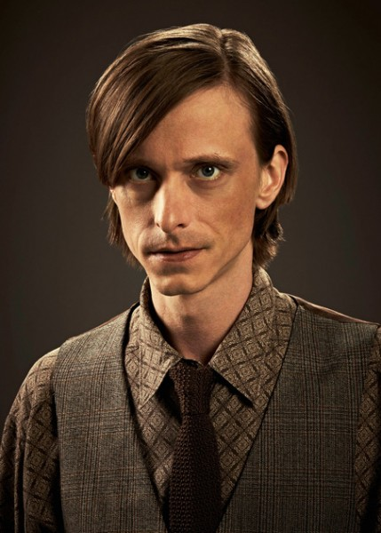 Mackenzie-Crook-of-Almost-Human_gallery_primary