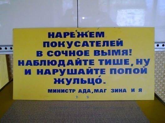 1964845_1434008870171117_1540985446_n