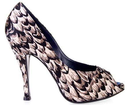 feather-print-peep-toes1