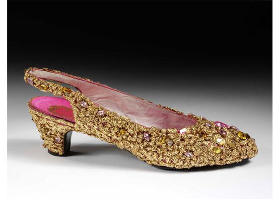 Roger-Vivier-low-Dior-heel