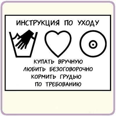 Oey6dO5kRic