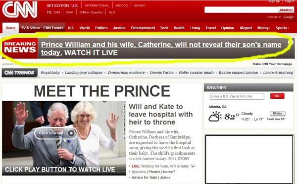 watch news not happen again