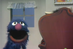 ss grover's surprise