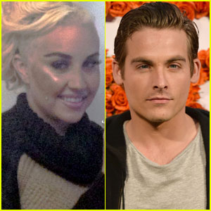 kevin-zegers-lets-not-act-shocked-at-amanda-bynes