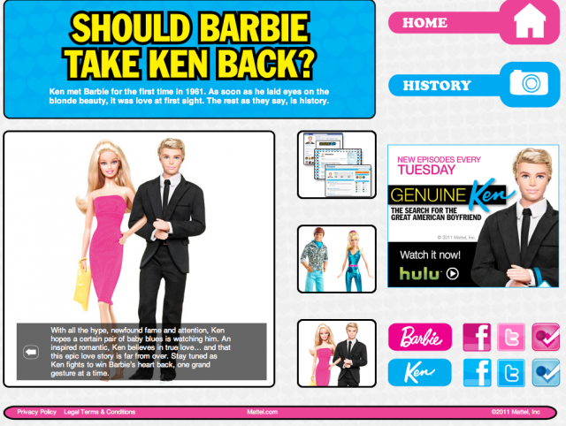 barbie and ken coloring pages. I found this on Ken#39;s Facebook