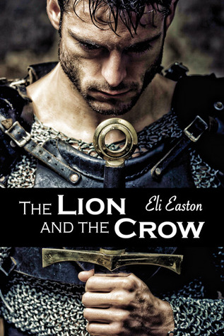 Recensione - The Lion and the Crow by Eli Easton