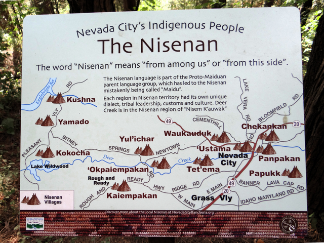 Tribute Trail sign 1.jpg