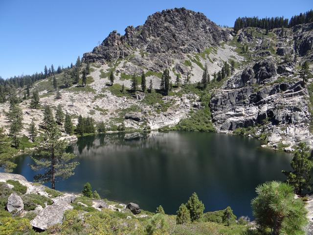 Gold Lake 1.jpg