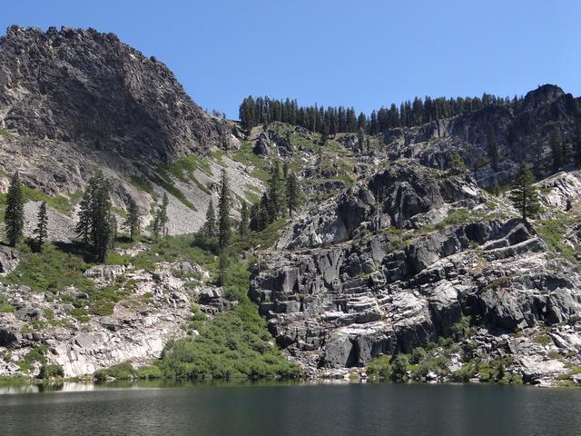 Gold Lake 3.jpg