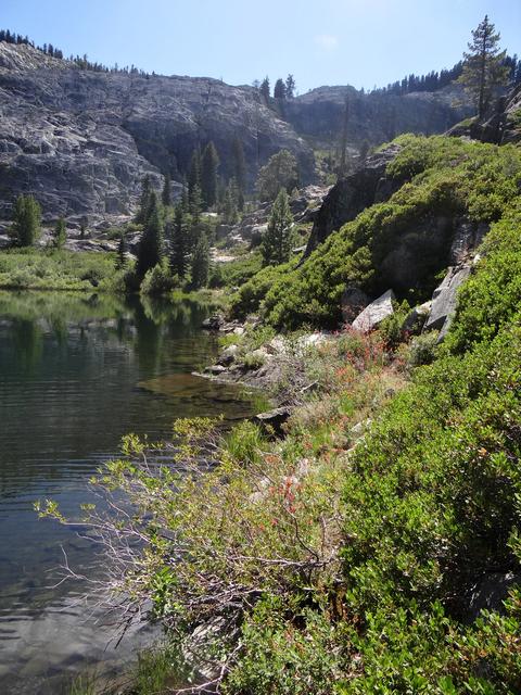 Gold Lake 5.jpg