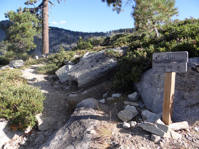 Gold Lake Trail 7.jpg