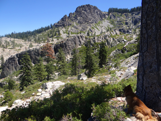 Gold Lake Trail 9.jpg