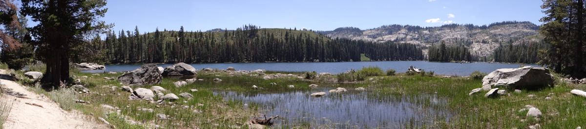 Silver Lake 5.jpg