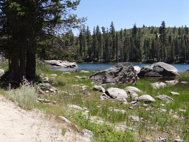 Silver Lake 7.jpg