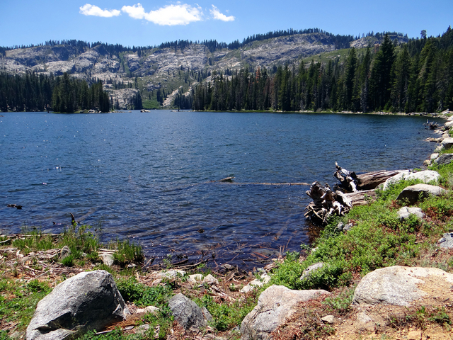 Silver Lake 9.jpg