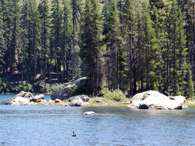 Silver Lake 14.jpg