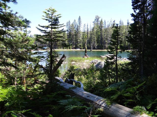 Silver Lake 15.jpg
