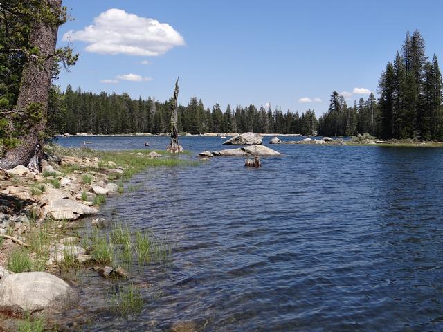Silver Lake 16.jpg